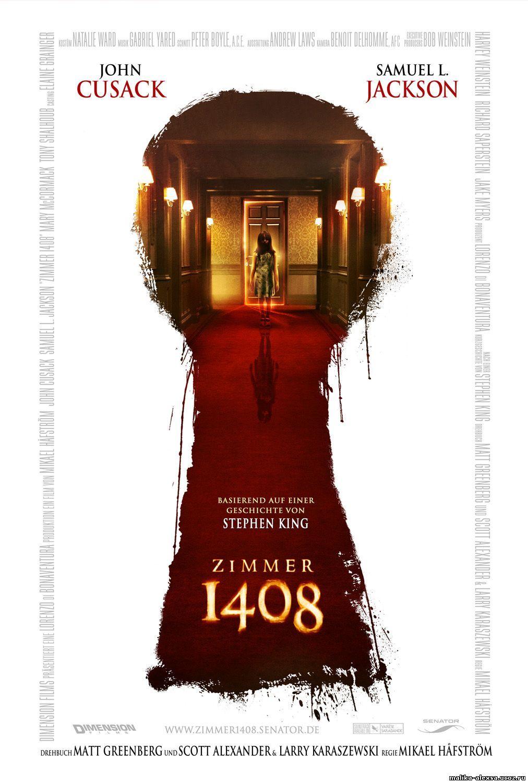 1408 Online